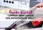 guides-choisir-aspirateur-table