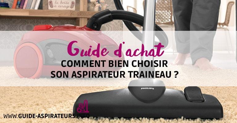 guides-choisir-aspirateurs-traineau